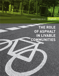 brochure_livablecommunities